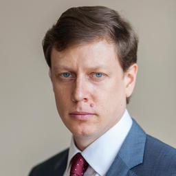 Президент Ассоциации добытчиков краба Дальнего Востоке Александр ДУПЛЯКОВ