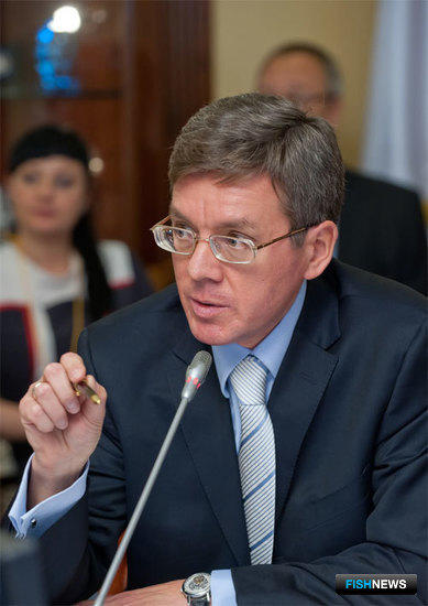 Герман ЗВЕРЕВ