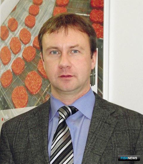 Дмитрий КОТЛЯР
