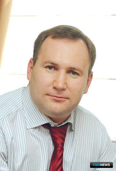 Сергей СЛЕПЧЕНКО, генеральный директор ООО «Акватехнологии»