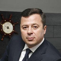 Председатель наблюдательного совета ООО «Витязь-Авто» Игорь РЕДЬКИН