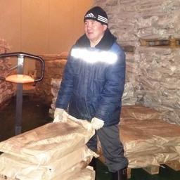 Отгрузка ведется непосредственно с холодильников рыбодобывающих предприятий . Фото пресс-службы министерства торговли и продовольствия Сахалинской области