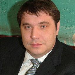 Вице-президент ВАРПЭ, генеральный директор ОАО «Дальрыба» Вячеслав Москальцов