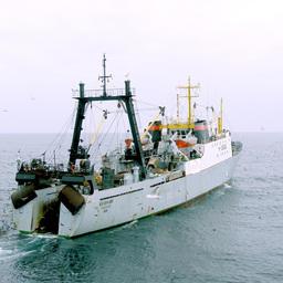 Рыбаки просят продлить опломбировку ТСК до конца года