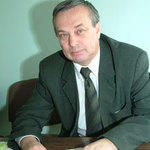 Владимир КРУГЛОВ