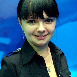 Наталья ФЕДОРЕНКО, начальник отдела маркетинга Группы компаний «МАРИНА»