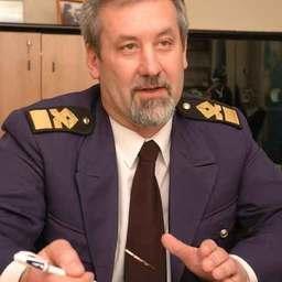 Владимир Бардык