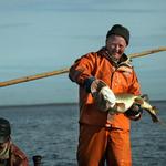 С Днем рыбака, дорогие читатели!