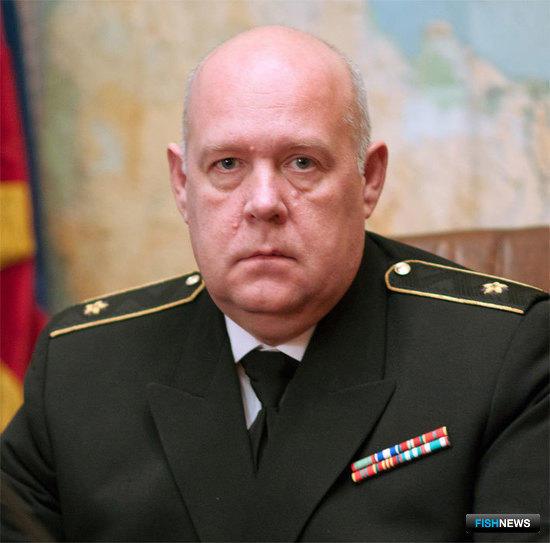 Алексей ВОЛЬСКИЙ