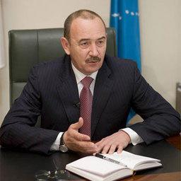 Иван Малахов: На Курилах можно построить более 20 рыбоводных заводов
