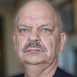 Советник губернатора Сахалинской области Игорь БЫСТРОВ