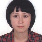 Анна ЛИМ, шеф-редактор РИА Fishnews.ru по ДВФО