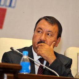 Председатель Совета по техническому регулированию и стандартизации при Минпромторге России Андрей Лоцманов