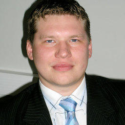 Алексей ЕГОРОВ, руководитель департамента вакуумного упаковочного оборудования компании «DIGI Россия»
