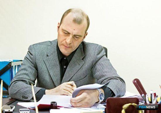 Станислав СТАНДРИК