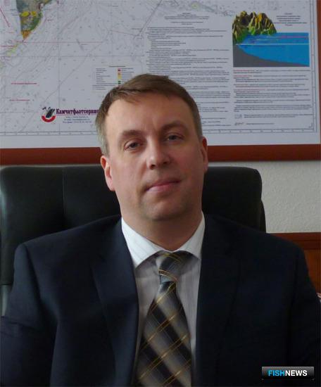 Александр ИСАКОВ