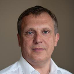 Начальник управления аквакультуры Росрыболовства Виктор АШАРИН