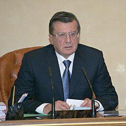 Виктор Зубков: Рыба уходит в другие страны, а корабли возвращаются, чтобы умирать