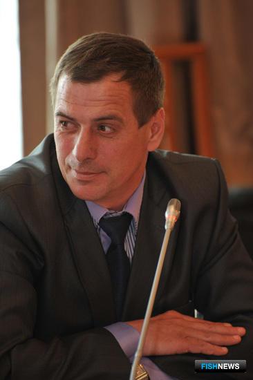Николай СУВЕРНЕВ