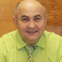 Константин ДЕНИКЕЕВ