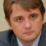 Илья ШЕСТАКОВ. Фото РИА «Новости»