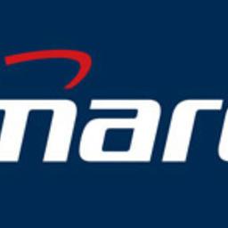 Компания «Марел Фуд Системс»