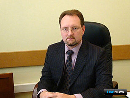 Игорь МАНЫЛОВ