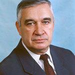 Вячеслав ЗИЛАНОВ
