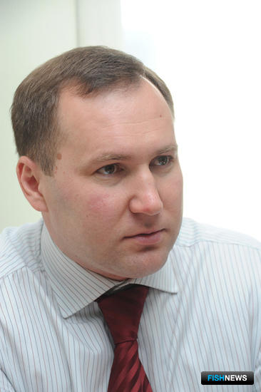 Сергей СЛЕПЧЕНКО