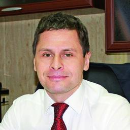 Сергей АГАРКОВ