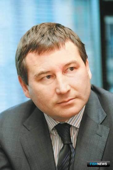 Константин КОРОБКОВ