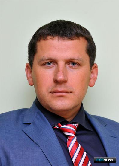 Андрей КОВАЛЕНКО