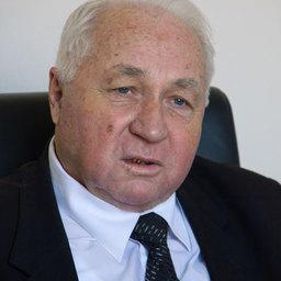 Василий ГЛУЩЕНКО
