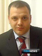 Павел САПОЖНИКОВ
