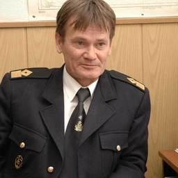 Анатолий ЦЫГАНКОВ
