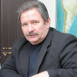 Президент АРПП Георгий МАРТЫНОВ