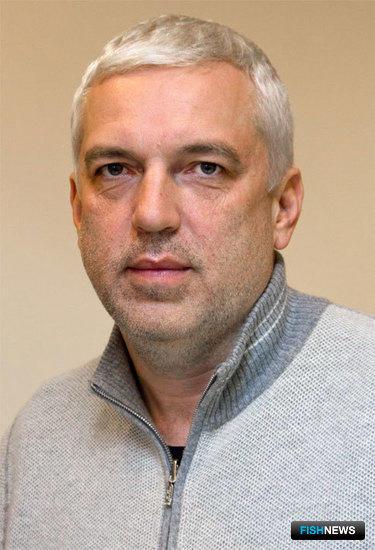 Сергей КИРЕЕВ, генеральный директор ООО «Компания «Тунайча»