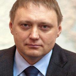 Сергей САКСИН, председатель Совета директоров ОАО «ПБТФ»