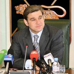 Вопросы развития Дальнего Востока и Забайкалья рассмотрят сегодня в Москве