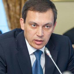 Владимир ГАЛИЦЫН