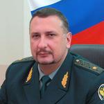 Сергей ПАШКО