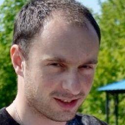 Пресс-секретарь Камчатского отделения WWF России Юрий КИСЛЯК. Фото с сайта организации