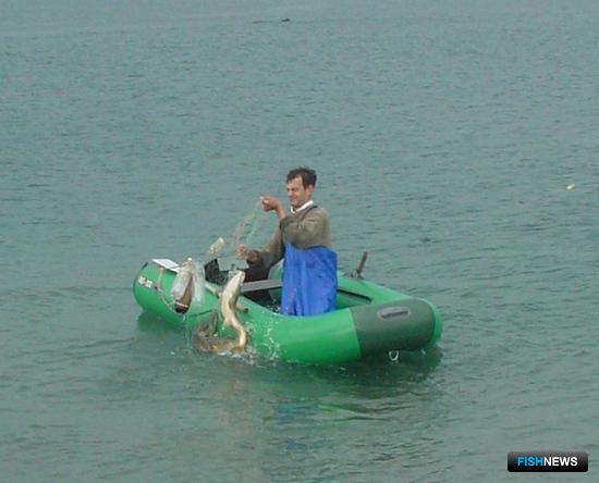 «Прибрежку» на Сахалине могут упростить уже в ближайшее время