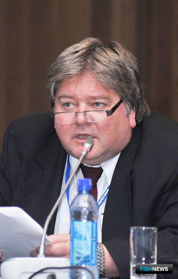 Мартин ЙОРГЕНСЕН