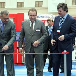 «Морская индустрия России» выберет лучших