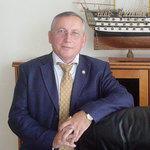Владимир ГОРШЕЧНИКОВ