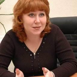 Ихтиопатолог Приморской ПАС  Мария ПОПОВА