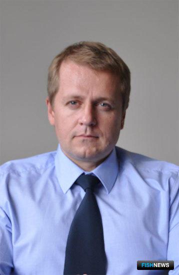 Александр ШУЛДЫК