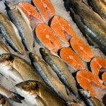 Импортеров норвежской рыбы обвинили в разделе рынка