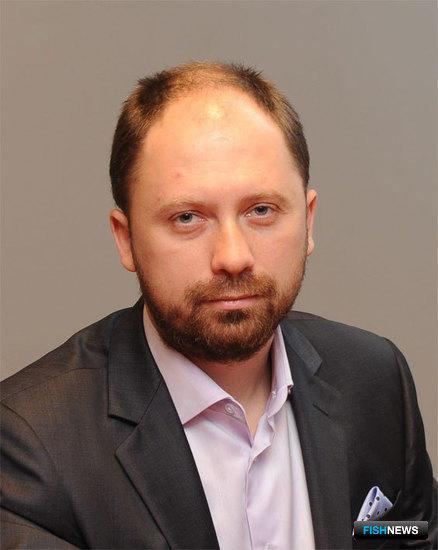 Юрий БАДОДИН, генеральный директор Ливадийского РСЗ